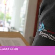 Se unifican los servicios de vigilancia y seguridad en edificios y eventos municipales