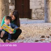 Se otorgan los premios del 1º Concurso de Fotografía «Parajes de Lectura»