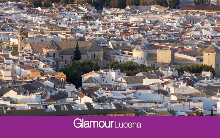 Lucena incluye iluminación artística de edificios y nuevas propuestas creativas en su planificación anual turística