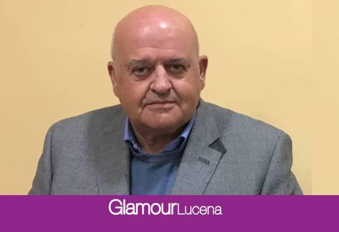 """Vox denuncia que el Ayuntamiento de Lucena """"esté pensando en comprar propiedades en medio de la crisis social y económica"""""""