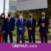 Justicia saca a licitación las obras de la nueva sede judicial de Lucena por 5,8 millones de euros