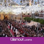 Se anuncia la suspensión de las Fiestas Aracelitanas  2021