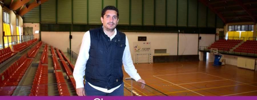 Conocemos el Servicio Deportivo Municipal, sus instalaciones y cómo colaboran con los clubes lucentinos