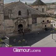 El Comité Territorial aumenta las restricciones para Lucena pasando al Nivel de alerta 4 grado1