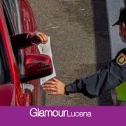 El Puente de Andalucía se salda con varias denuncias por botellón y otras 10 por no llevar la mascarilla en Lucena