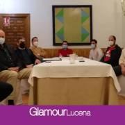 El bloque de la oposición media para resolver los conflictos laborales de la Policía Local de Lucena