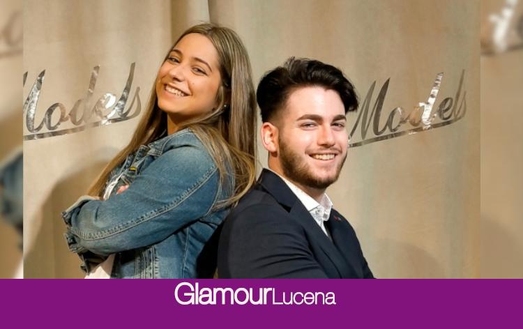 Models estrena un nuevo look en su establecimiento de la calle Las Tiendas