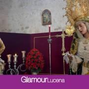 Jueves Santo en Lucena ¿Qué cofradías podemos visitar?