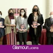 El Ayuntamiento de Lucena convoca los Premios Mujerarte 2021