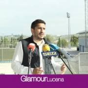 El Servicio Deportivo Municipal invierte más de 40.000 euros en mejoras para la Ciudad Deportiva