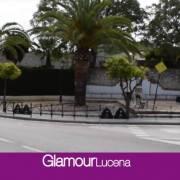 Una nueva glorieta junto al LLanete de los Dolores entre las inversiones de «Más Provincia»
