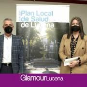 La ciudadanía de Lucena reconoce que su salud mental y física ha empeorado con la pandemia