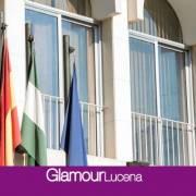 El Ayuntamiento publica un nuevo decreto de alcaldía adecuando las restricciones locales al nivel de alarma 4 Grado 1