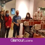 Lucena se promocionará como destino de turismo religioso en Sudamérica