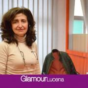 Impuestos y Tasas, conocemos la Concejalía de Hacienda del Ayuntamiento de Lucena
