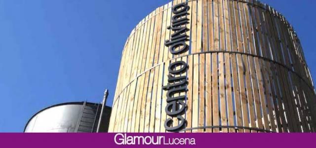 VOX pide en Lucena que se revitalice el Centro Enogastronómico Olivino