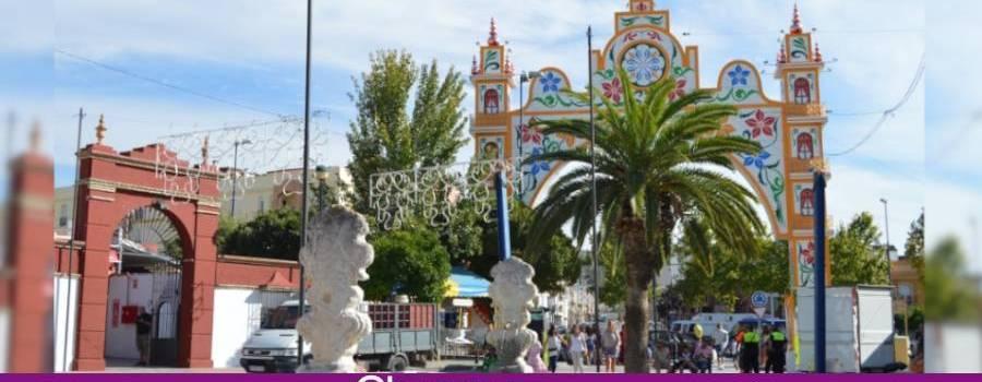 El Ayuntamiento de Lucena trabaja en un nuevo formato de «Feria del Valle» donde terracitas de verano sustituirán a la caseta tradicional