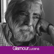 Muere el pintor lucentino Rafael Aguilera, cuyas pinturas han recorrido muchísimos rincones del mundo
