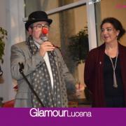Vuelve una nueva edición de los Premios Lucentinos con Luz Propia