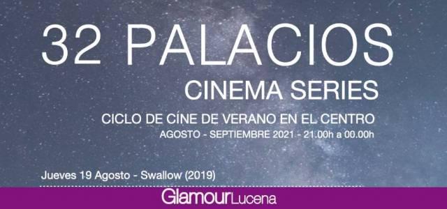 Palacios 32 un nuevo espacio cultural impulsado por la Asociación Cultural Weekend Proms