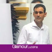 La Consejería de Igualdad implanta en Lucena y Montilla un proyecto piloto para reducir a cero la lista de espera de dependencia