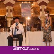 Emoción y ternura en la 2ª Entrega de reconocimientos a «Lucentinos con Luz Propia»
