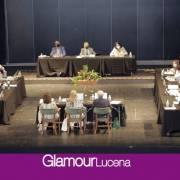 El Ayuntamiento de Lucena adjudica el servicio de ayuda a domicilio en 3,6 millones de euros anuales
