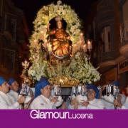 La Agrupación de Cofradías anuncia la vuelta de las procesiones con santeros a Lucena este Otoño