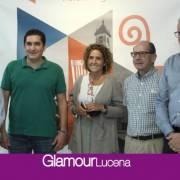 «Lucena, Ciudad del Mueble» acudirá a su cita en Sevilla con Surmueble