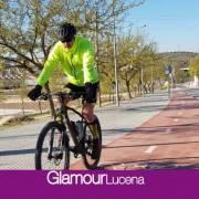 El Ayuntamiento de Lucena solicita subvención para completar el carril bici en el anillo perimetral del centro urbano